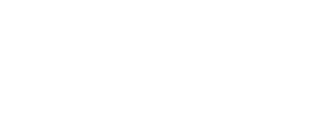 Logo de garzaconsultores.com